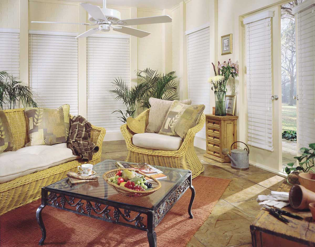 white-real-wood-blinds-french-doors.jpg