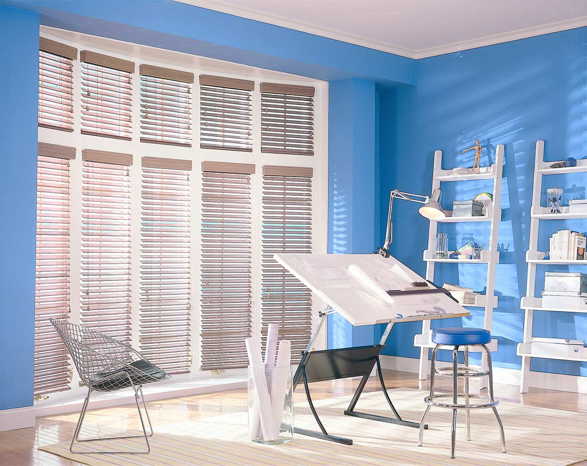 standard-cord-faux-wood-blinds-blue-offi