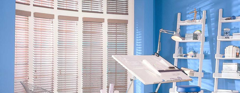 standard-cord-faux-wood-blinds-blue-offi