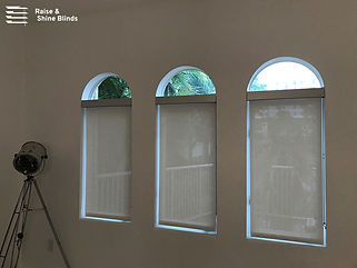 arch-windows-screen-shades-miami-fl.jpg