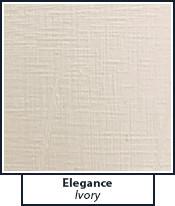 elegance-ivory.jpg