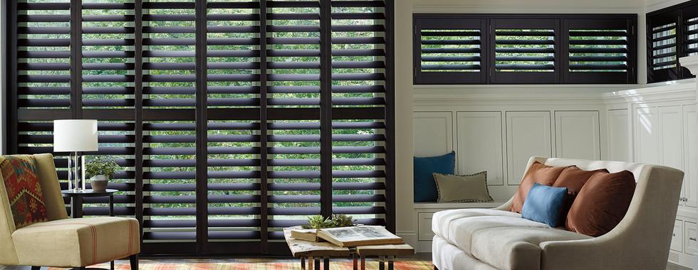 shutters-hardwood.jpg