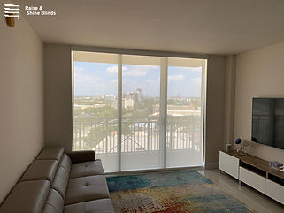 aventura-circle-screen-shades-living-roo