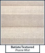 batiste-textured-prairie-mist.jpg