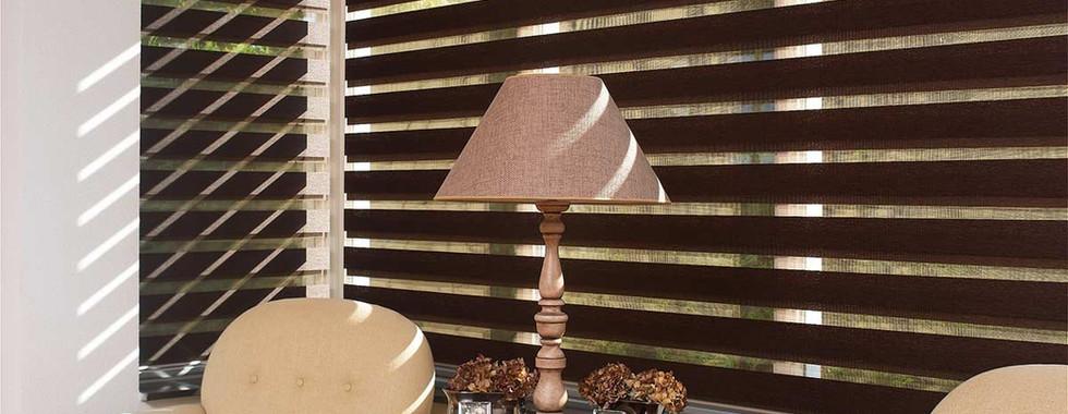 brown-zebra-shades.jpg