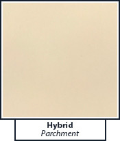 hybrid-parchment.jpg