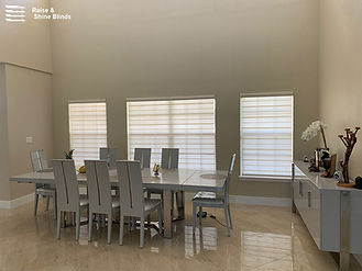 dining-room-zebra-shades-davie.jpg