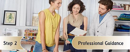 step2-professional-guidance.jpg