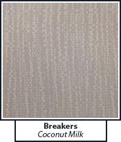 breakers-coconut-milk.jpg