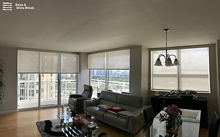 aventura-screen-shades-apartment-buildin