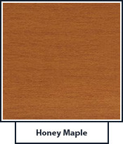 honey-maple-faux-wood.jpg