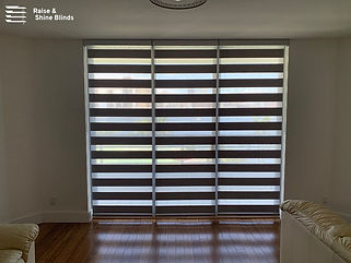 blackout-zebra-shades-sliding-glass-door