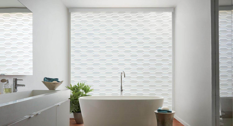 raise-and-shine-blinds-evoke-zebra-shade