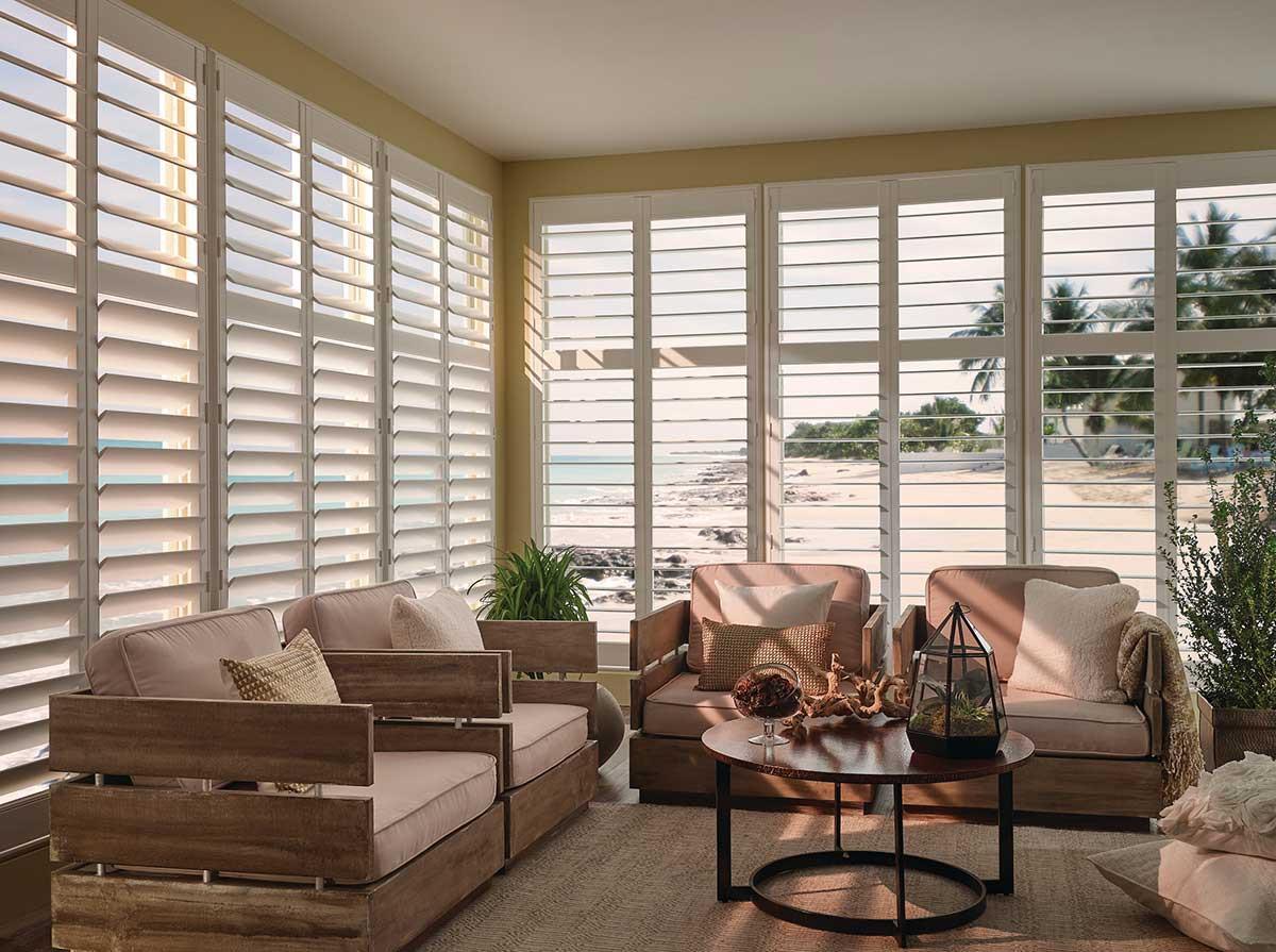 white-vinyl-plantation-shutters-living-r