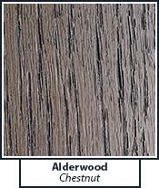 alderwood-chestnut.jpg