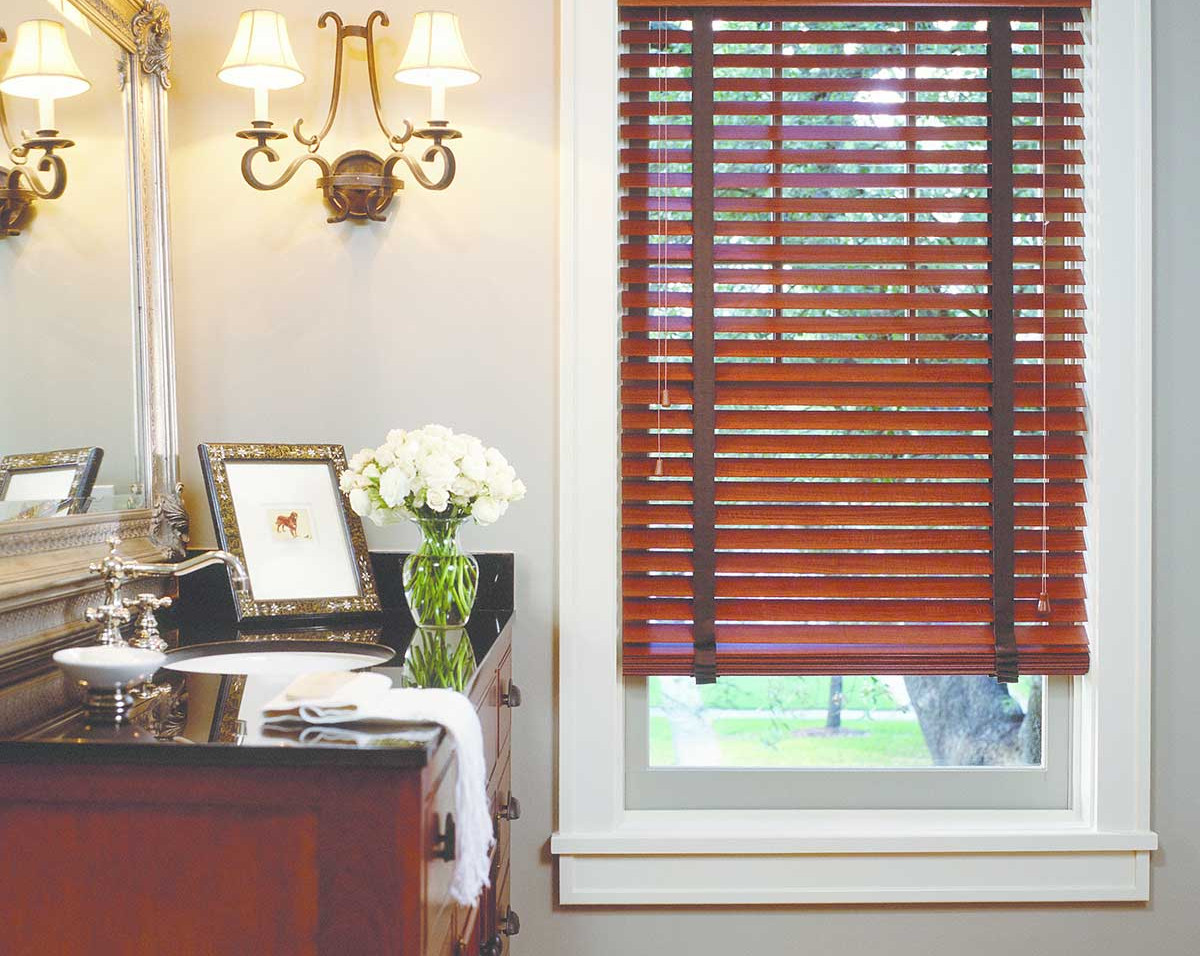 brown-real-wood-blinds-with-tape-and-val