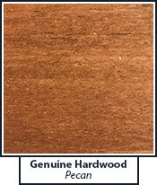 genuine-hardwood-pecan.jpg