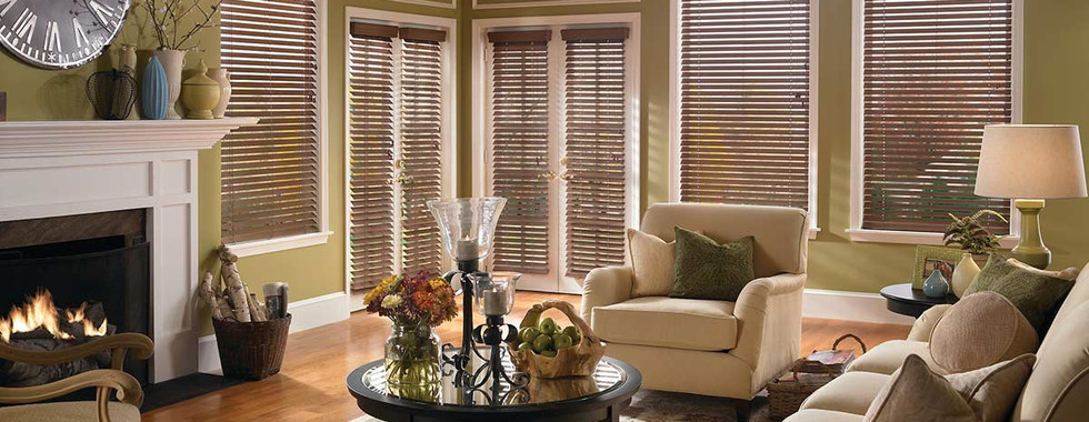 brown-faux-wood-blinds-french-doors.jpg
