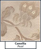 camellia-pearl.jpg