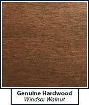 genuine-hardwood-windsor-walnut.jpg