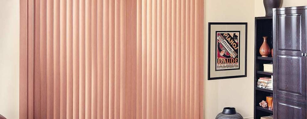 pink-vertical-blinds.jpg