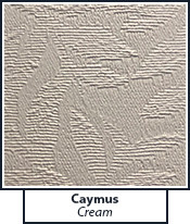 caymus-cream.jpg