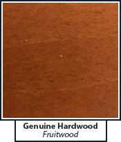 genuine-hardwood-fruitwood.jpg