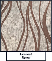 everest-taupe.jpg