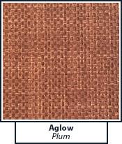 aglow-plum.jpg