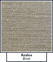 azalea-birch.jpg