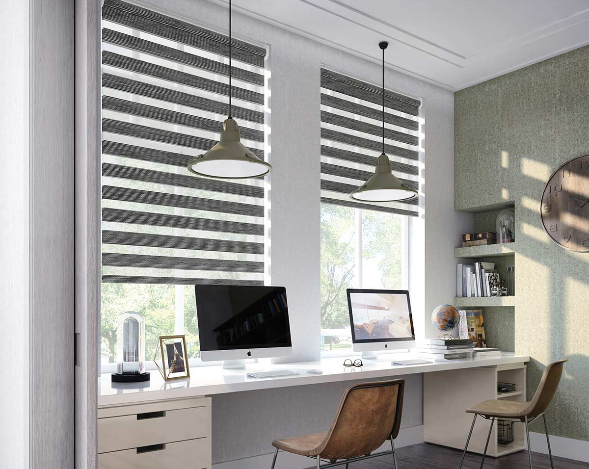 gray-textured-zebra-shades-office.jpg