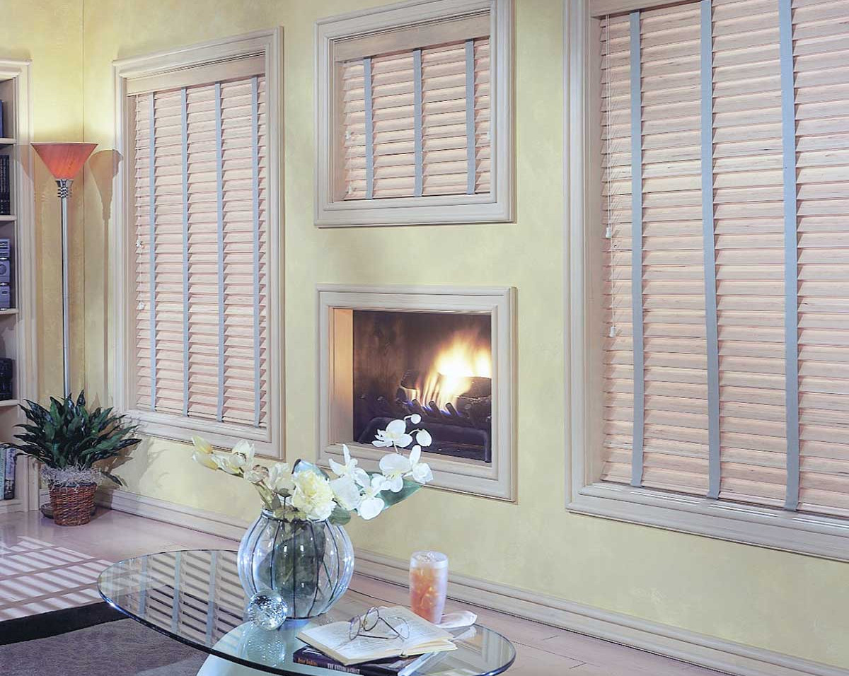 real-wood-blinds-gray-tape-with-valance.