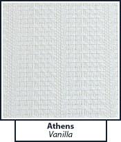athens-vanilla.jpg