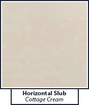 horizontal-slub-cottage-cream.jpg