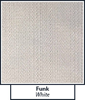 funk-white.jpg