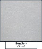 bon-soir-cloud.jpg