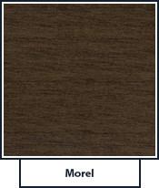 morel-faux-wood.jpg