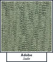 adobe-jade.jpg