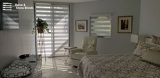 aventura-condo-bedroom-white-zebra-shade