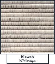 kiawah-whitecaps.jpg