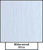 alderwood-white.jpg