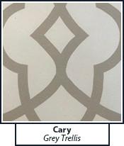 cary-grey-trellis.jpg