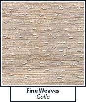 fine-weaves-galle.jpg