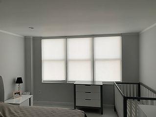 light-filtering-roller-shades-miami-beac