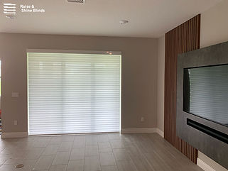 large-white-zebra-shade-sliding-door-hol