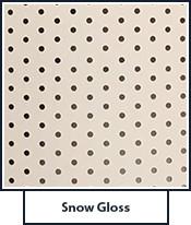 snow-gloss.jpg