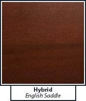 hybrid-english-saddle.jpg