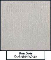 bon-soir-seclusion-white.jpg