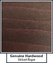 genuine-hardwood-velvet-rope.jpg