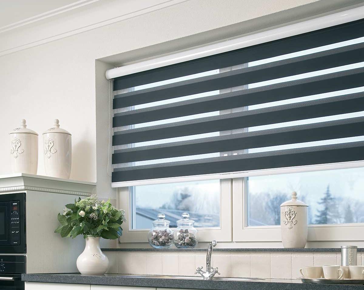 blue-zebra-shades-kitchen.jpg